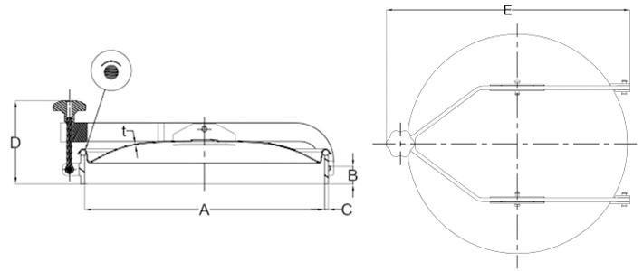 CNPE型人孔1.jpg