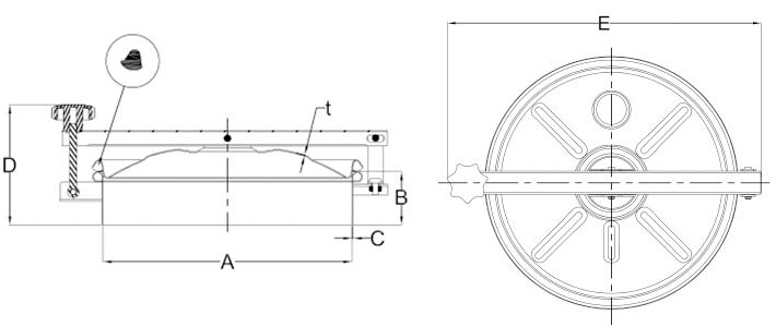 SERC型人孔1.jpg