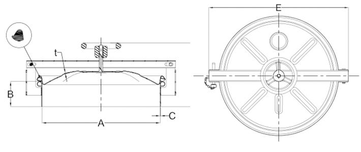 SERD型人孔1.jpg