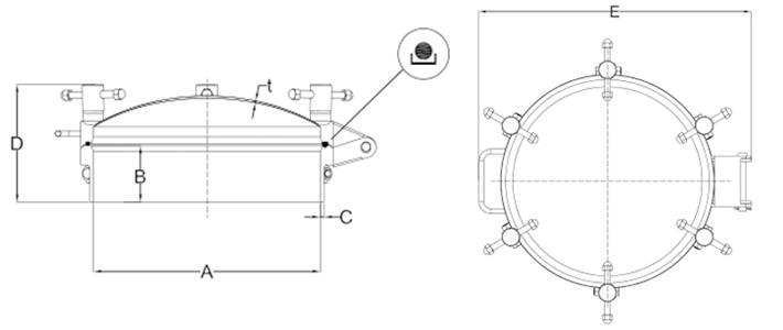 HPSD型人孔1.jpg