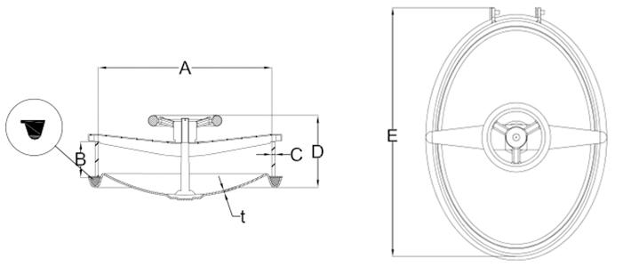 ZKD型人孔1.jpg