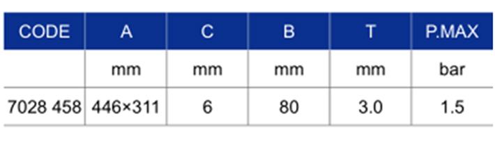 ZKD型人孔2.jpg