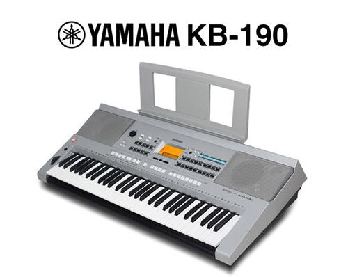 雅馬哈190電子琴.jpg