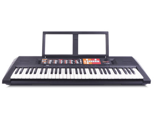 雅馬哈F50電子琴.jpg