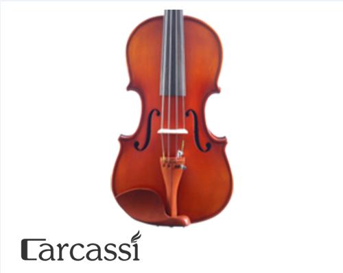 卡爾卡西小提琴型號34(編號CA-028B).jpg