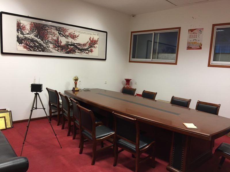 新房入住第一步——室内甲醛检测|解决方案-武汉小小叶子环保科技有限公司