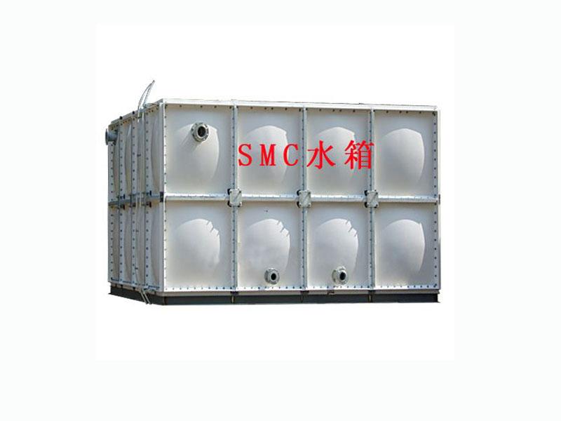 SMC水箱.jpg