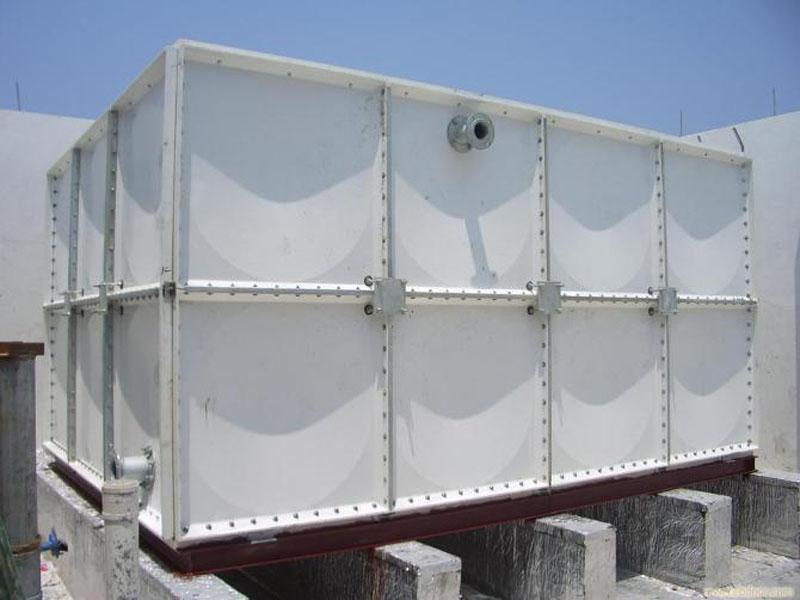 玻璃钢水箱1.jpg