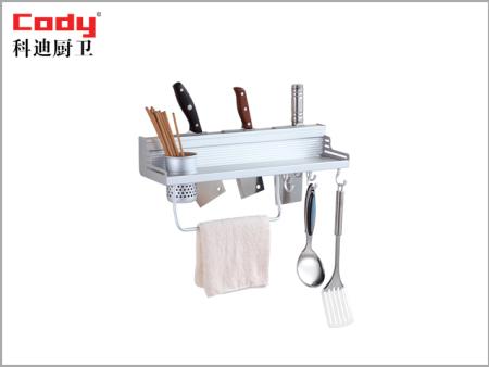 洗手盆柜组合.jpg