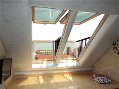 斜屋頂天窗留意事項與裝飾攻略有哪些