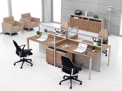 办公家具怎么除甲醛气味这个大问题吗 _重庆办公家具厂