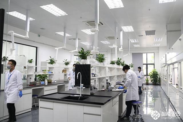 材料實驗室5.png
