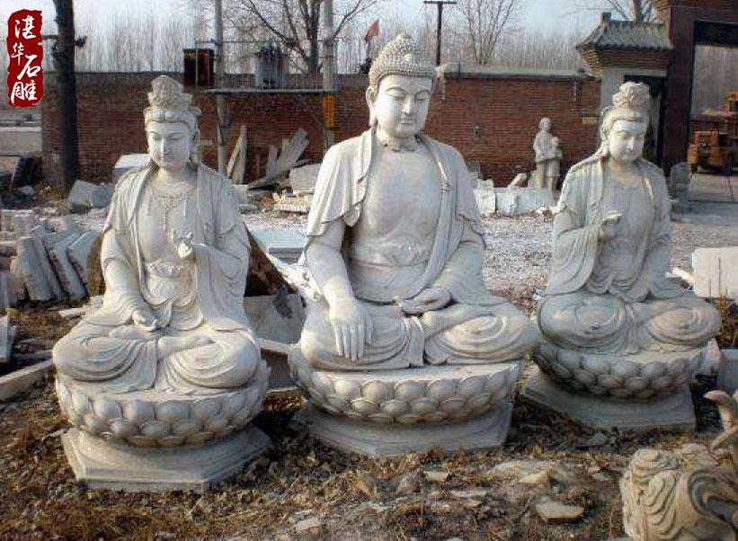 shidiaofoxiang11.jpg