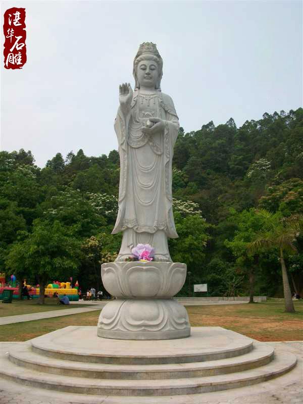 shiguanyin1.jpg