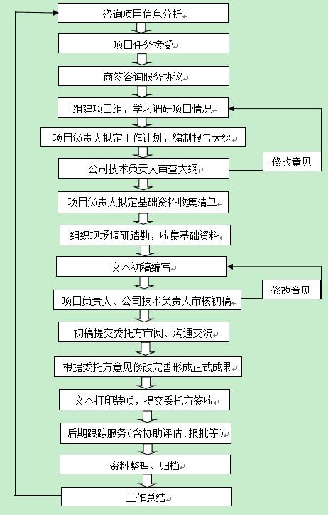 QQ图片20180821144719.png