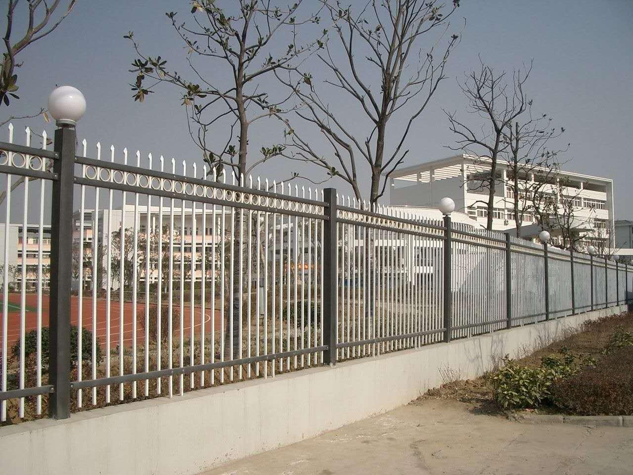 围墙2.jpg