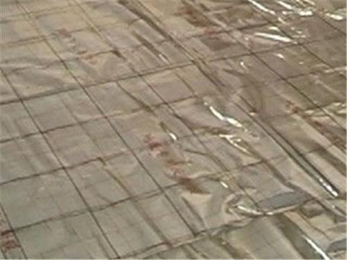 西安市阎良区飞机场宿舍楼改造工程|新闻动态-西安市未央区林芳建材销售部