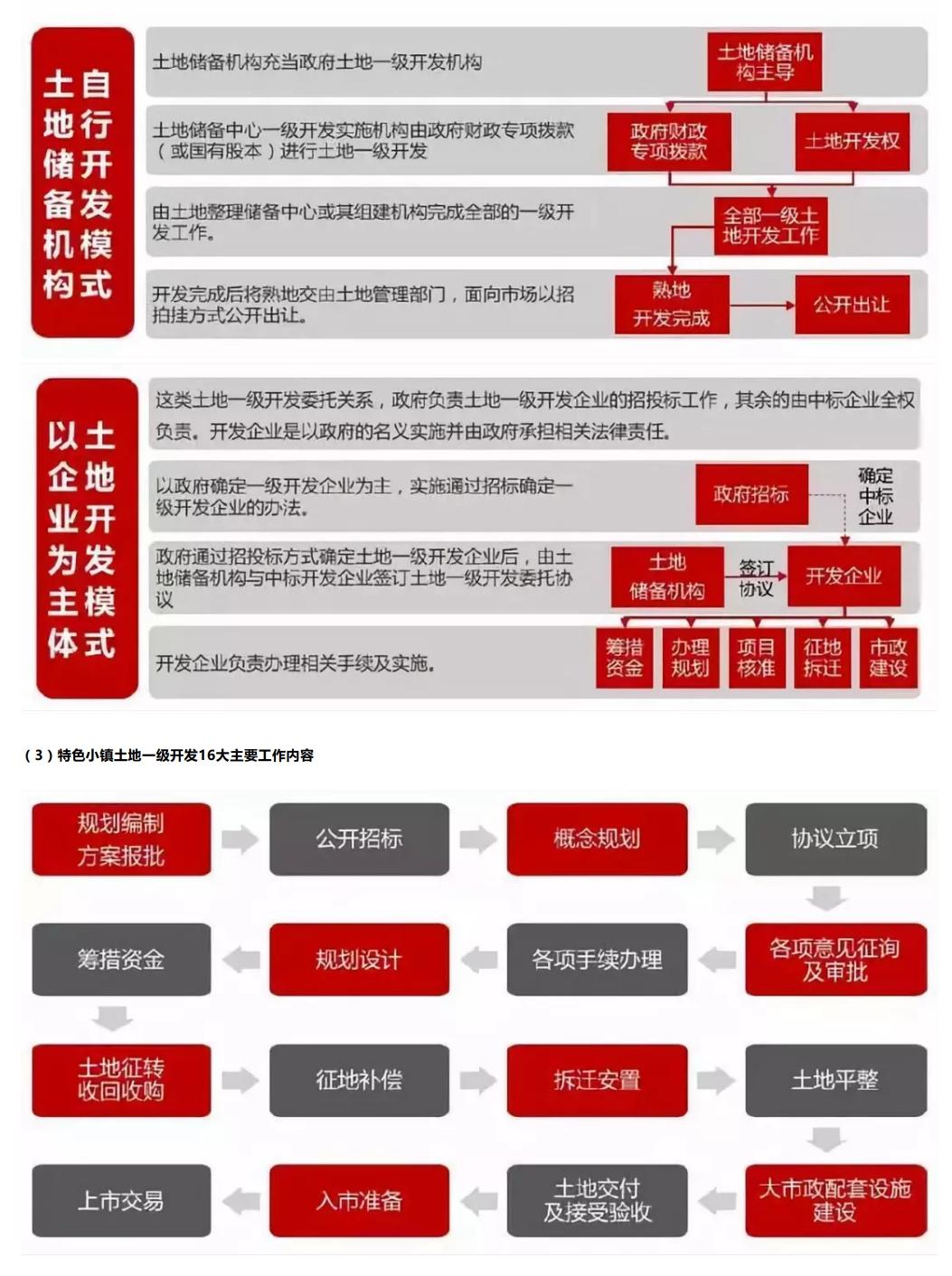 乡村镇心雕刻时光 (2).png