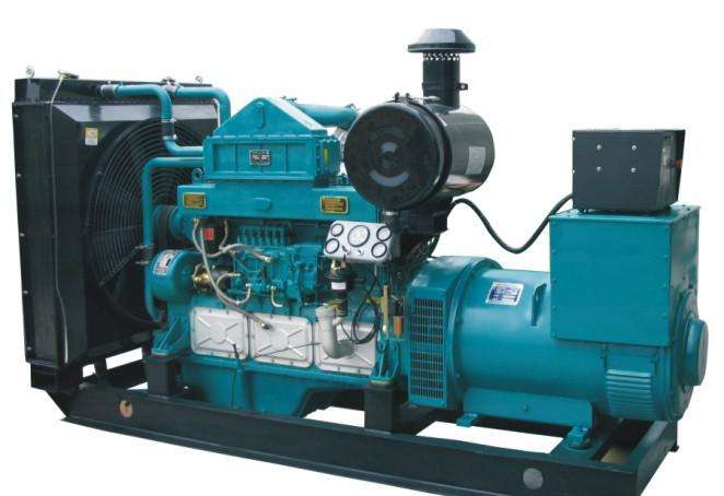 350KW潍柴柴油发电机组型号WP13D385E200|奔马动力潍柴系列柴油发电机组-潍坊奔马动力设备有限公司