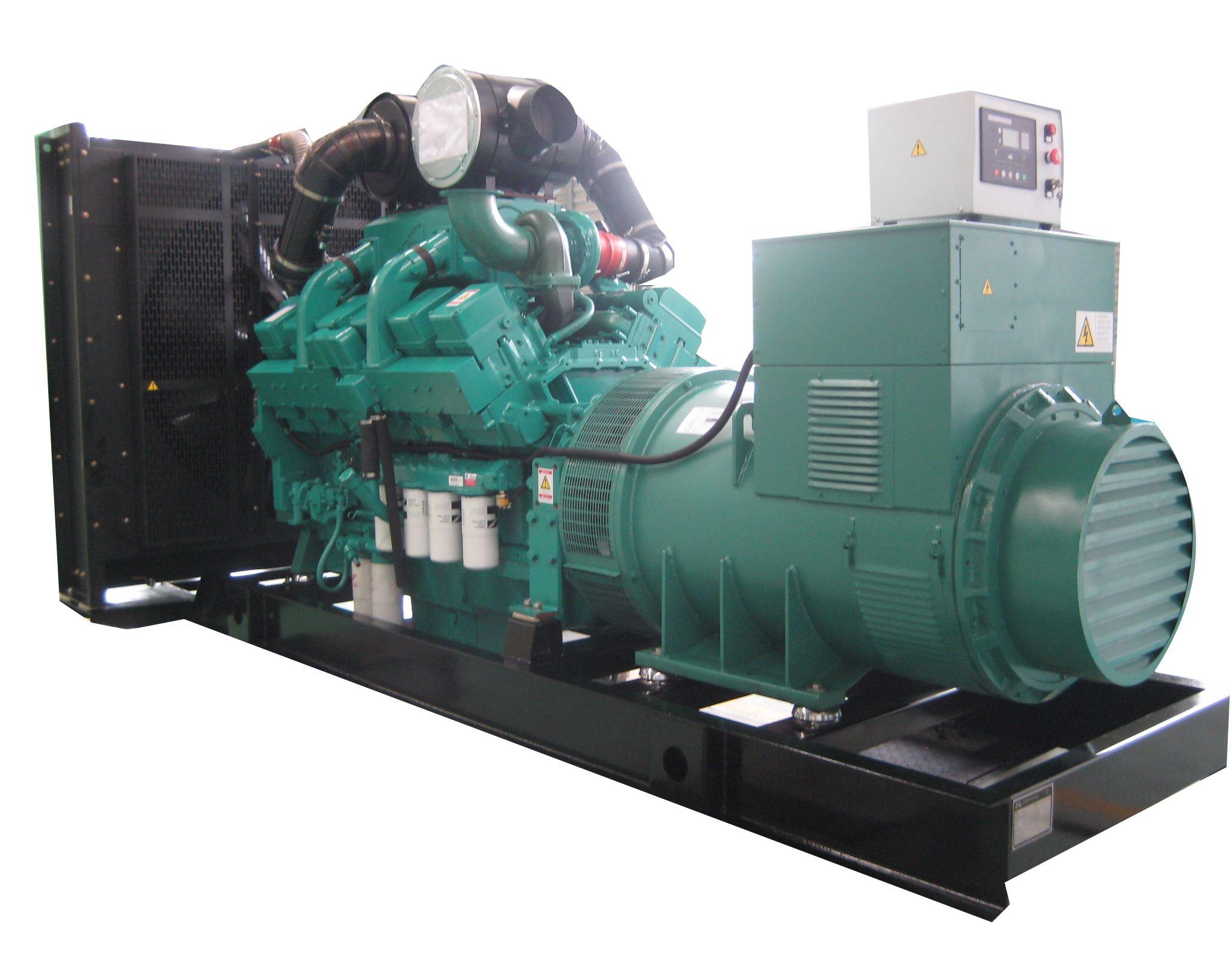 玉柴200kw柴油发电机组型号YC6MK350L-D20|奔马动力玉柴系列柴油发电机组-潍坊奔马动力设备有限公司