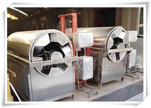 电磁加热器_工作原理_应用_技术特点_参数_图文|电磁加热器-188bet.asia