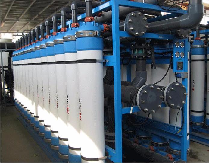 循环水处理设备|循环水处理设备-泰得裕环保工程有限公司