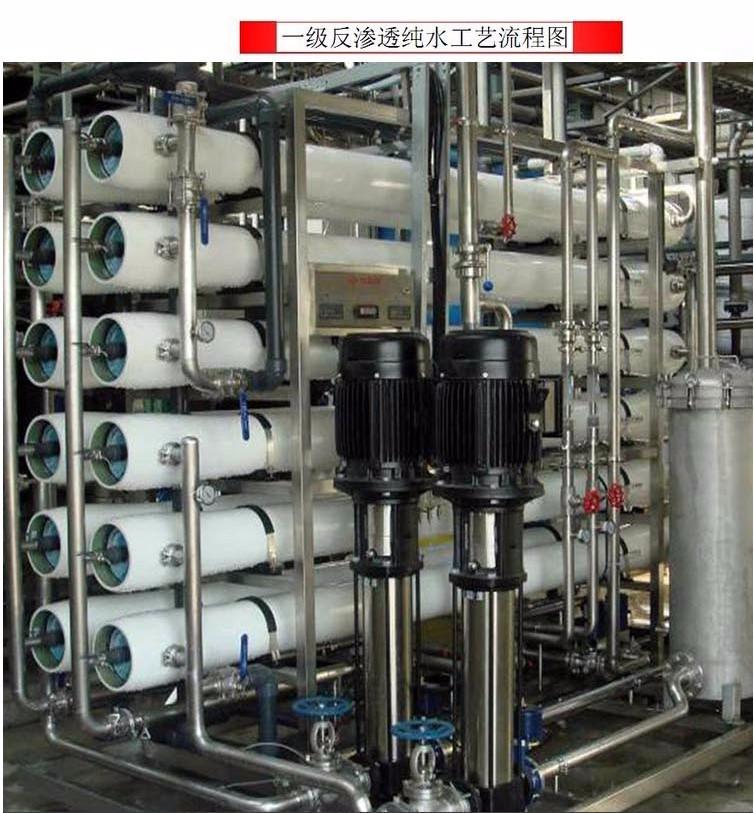 中水回用设备|中水回用设备-泰得裕环保工程有限公司