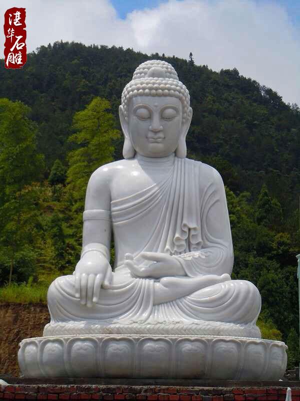 shidiaofoxiang5.jpg