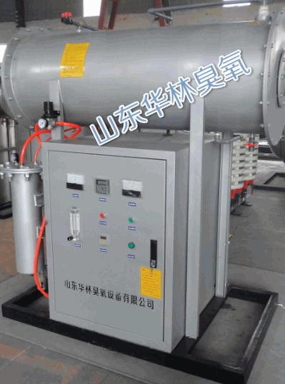 食品车间臭氧发生器的作用与功能介绍.png