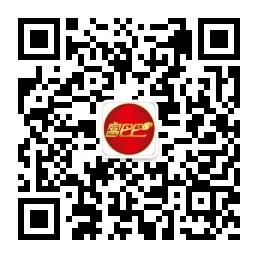 微信图片_20180809161259.jpg