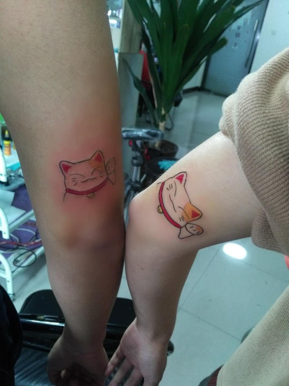 郑州纹身:笑脸纹身.jpg