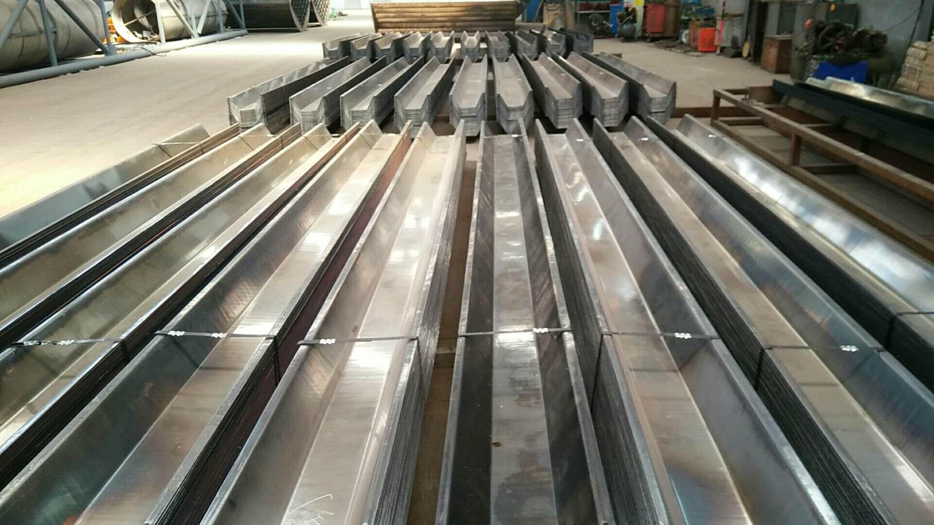湿式静电除尘器|湿式静电除尘器-山东中压环保科技有限公司