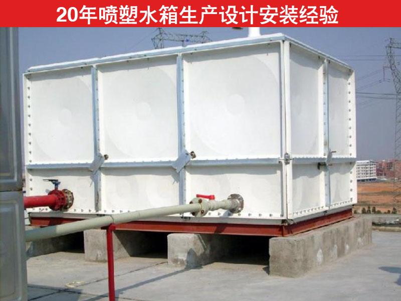喷塑水箱3.jpg