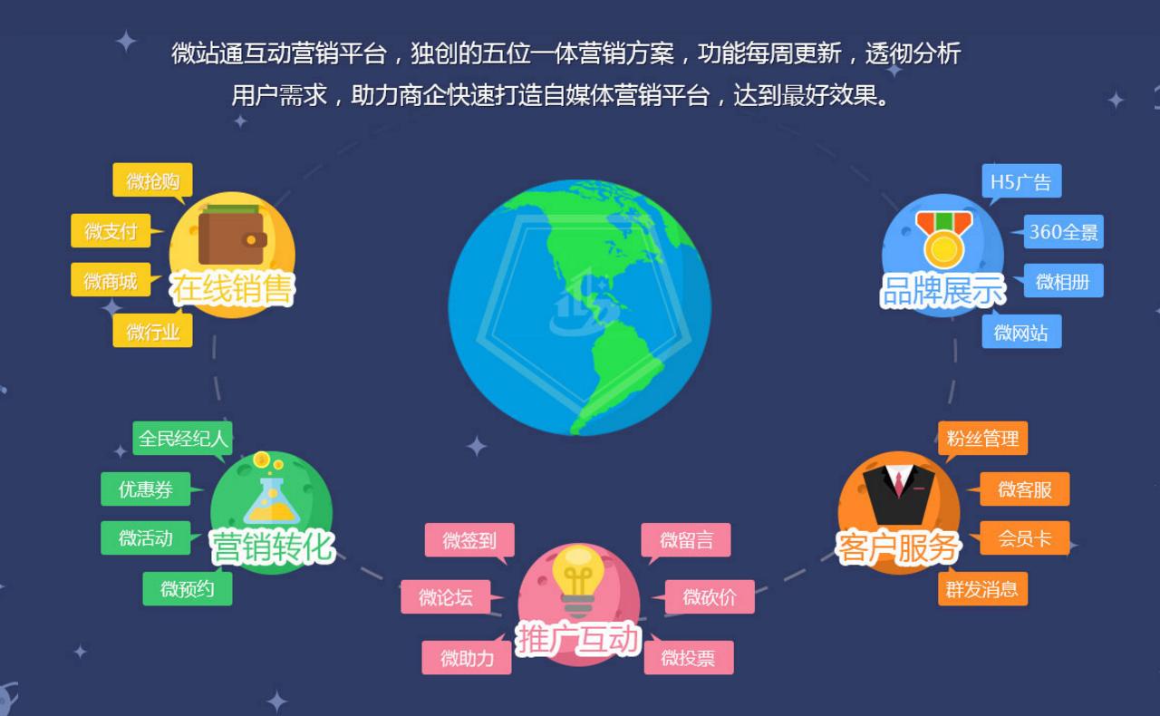 qy188千亿国际_千赢国际平台-千亿国际886vip