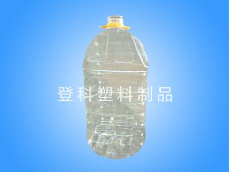 5L塑料桶1+.jpg