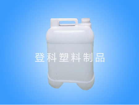 5L塑料桶+.jpg