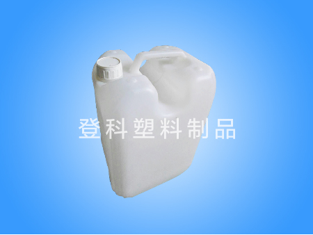 10L塑料桶+.jpg