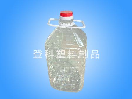 20L塑料桶+.jpg