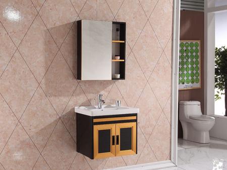 浴室柜.jpg