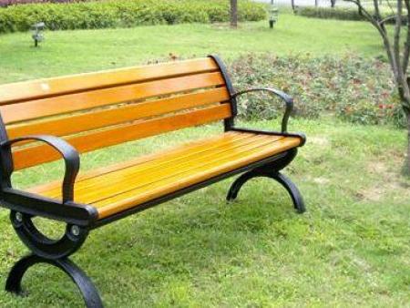 重庆户外休闲椅-重庆旭雅文环保设备公司
