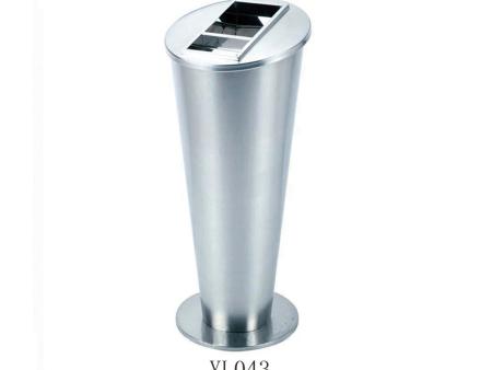 室内垃圾桶-重庆旭雅文环保设备公司