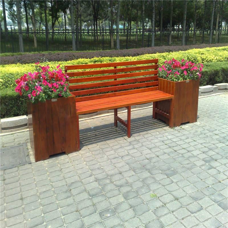 重庆塑料花箱-重庆旭雅文环保设备公司