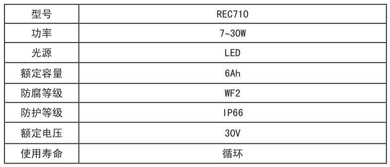 REC710.jpg