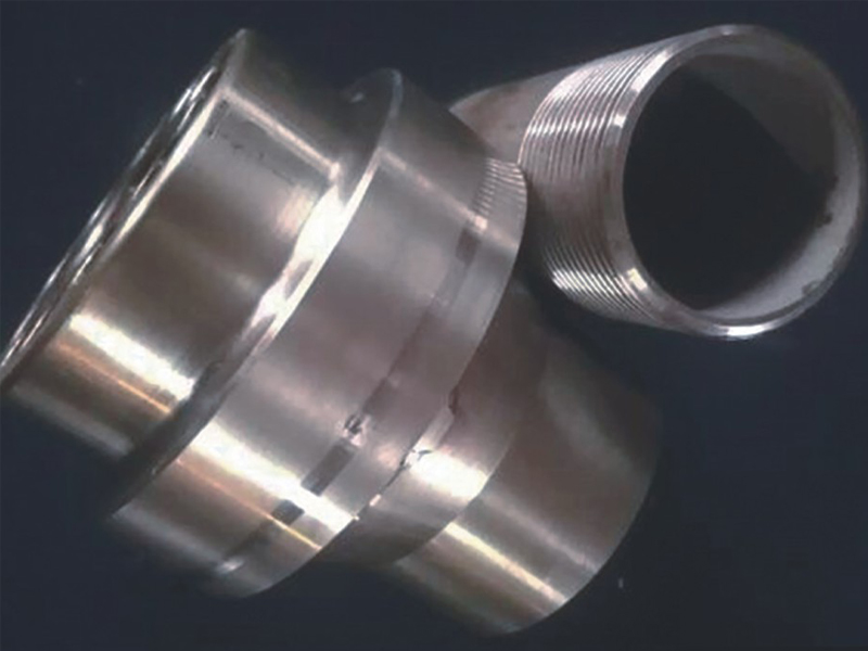 蒸汽加热器|蒸汽加热器-肇庆市新大力设备制造安装有限公司