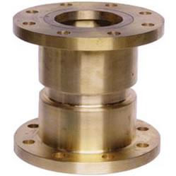 Y43X-10T、Y43X-16T 型全铜比例式减压阀.png