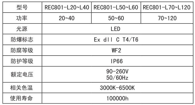 REC801.jpg