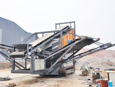 礦山破碎機械.jpg