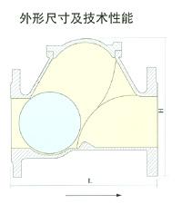 图片37.png