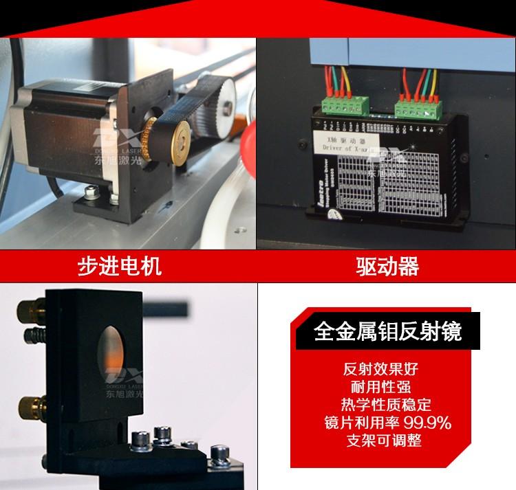 DX-S960|广告行业-聊城市东旭激光设备有限公司