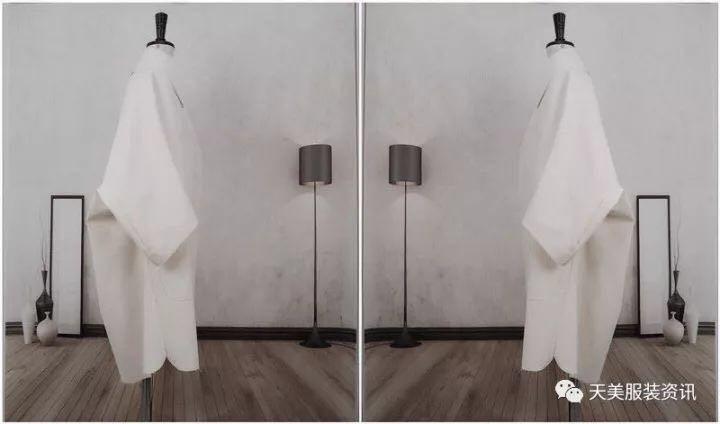 广州服装制板培训